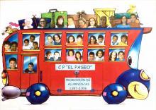 Promoción 1997-2006