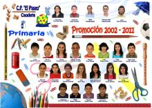 Promoción 2002-2011